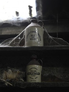 Cider farm 3