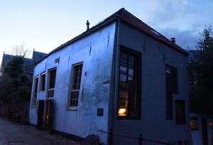 Tapijthuis Gouda