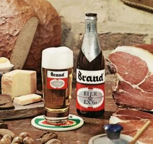Brand bier EX 60 - ReclameArsenaal.nl (bijgesneden)