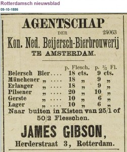 Rotterdamsch nieuwsblad 9-10-1886