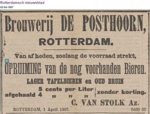 Rotterdamsch nieuwsblad 2-4-1897