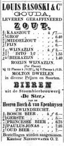 Goudsche courant 18-4-1877