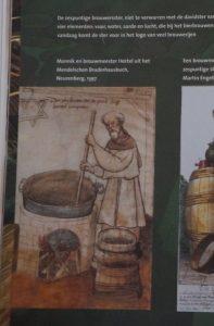 4 eeuwen Grolsch (2005) p. 16