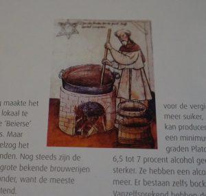 Biermagazine, special Bockbier (2015) p. 5