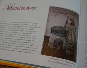 Henri Reuchlin, Van bier tot brood (z.j.) p. 22