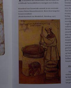 Paul van Dun, Acht eeuwen uit een goei vat (1998) p. 17